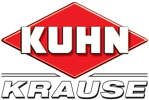 Kuhn Krause Equipment